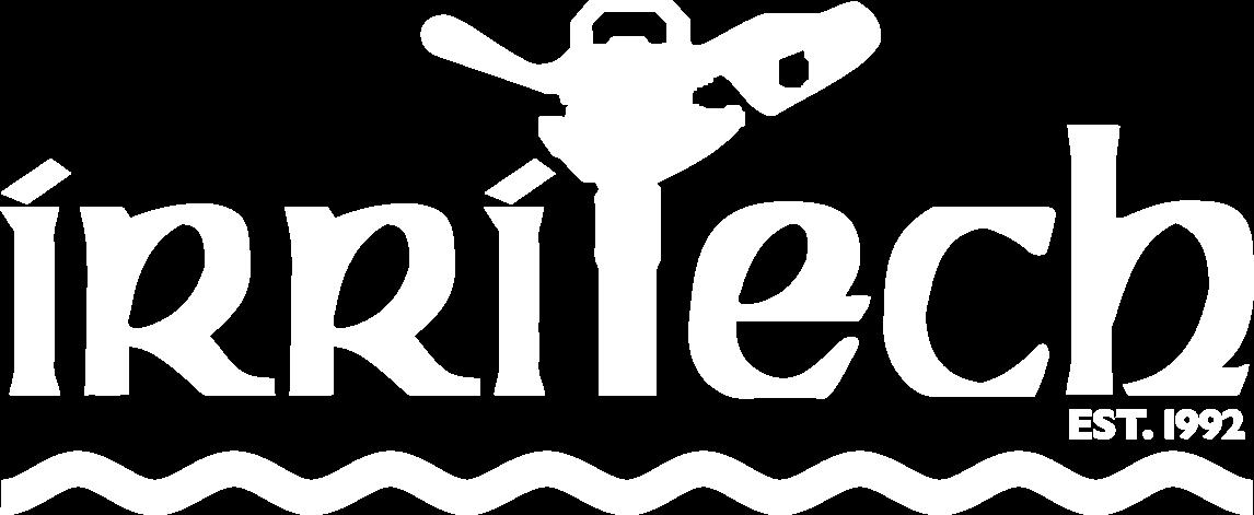 Irritech Agencies logo